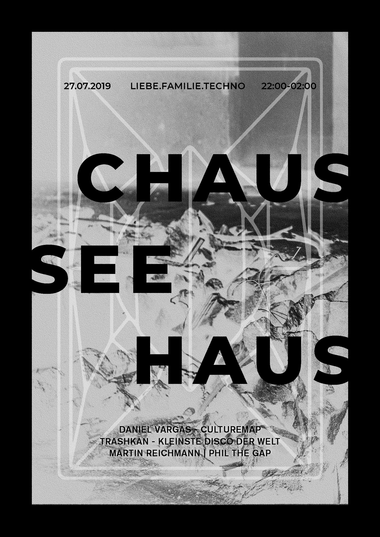 27.7.Chausseehaus_poster_A3